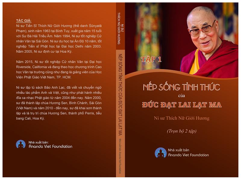 cover-book-bia-sach_Nep-song-tinh-thuc-datlai-latma_tap1