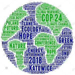cop-24-in-katowice-poland-word-cloud-PW6B3B